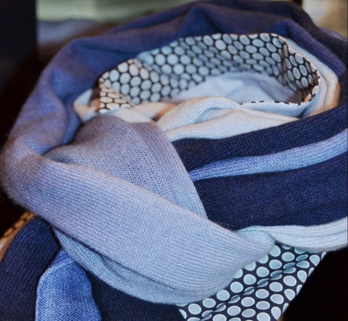 Modici Laren - Exclusieve damesmode en merkkleding, schoenen, hoeden, shawls en accsessoires