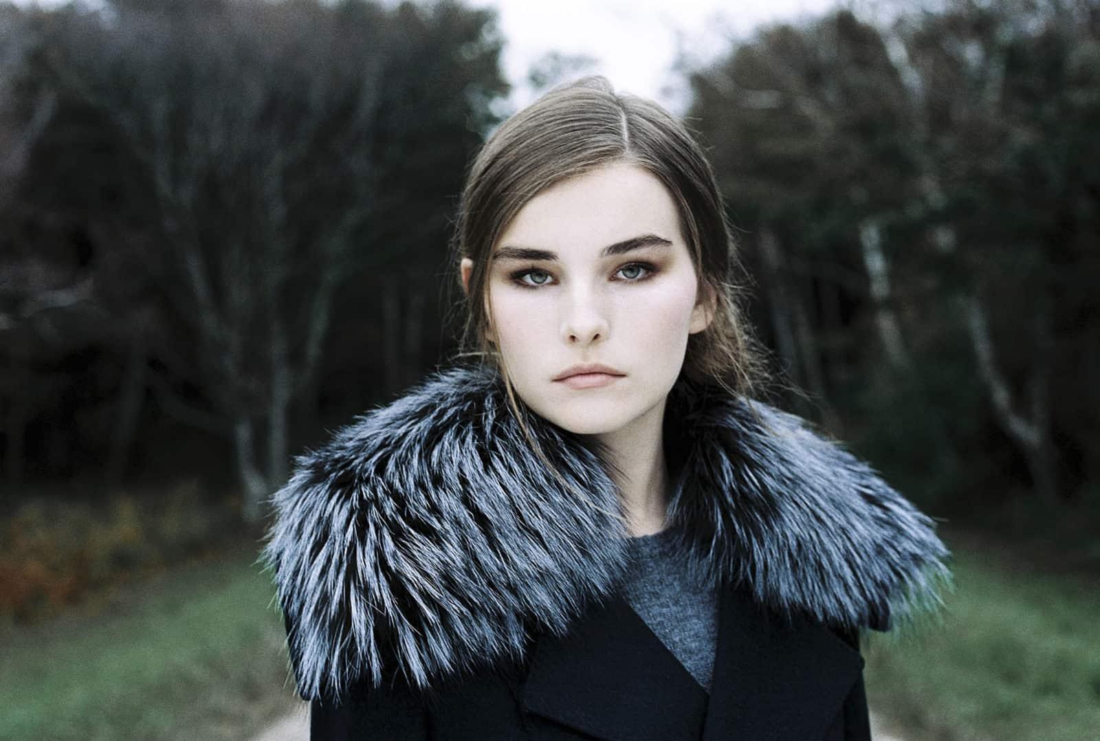 Meerstein Cashmere Mode damesmode verkrijgbaar bij damesmode winkel Modici in Laren