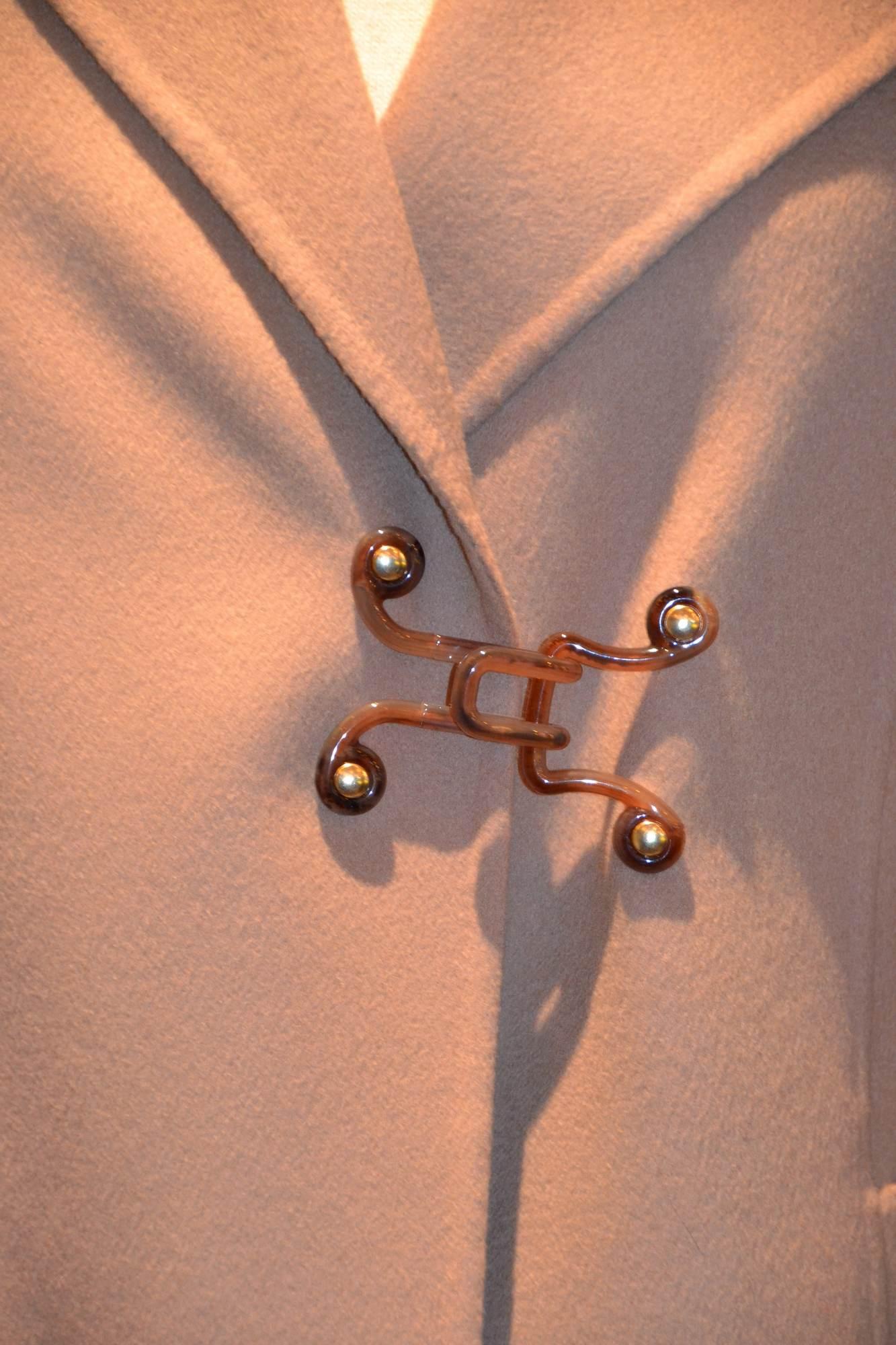 Fontana Italiaanse Couture te koop bij Modici Laren