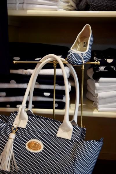 Luxe handtassen collectie bij Modici Laren in het Gooi