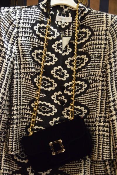 Luxe feestkleding (Moeder van de Bruid) - Modici Laren - Gooi