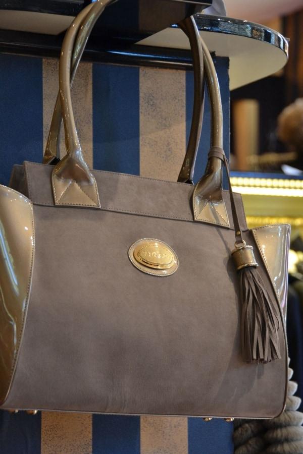 Dames handtassen - exclusieve luxe dames handtassen bij Modici Laren - Gooi