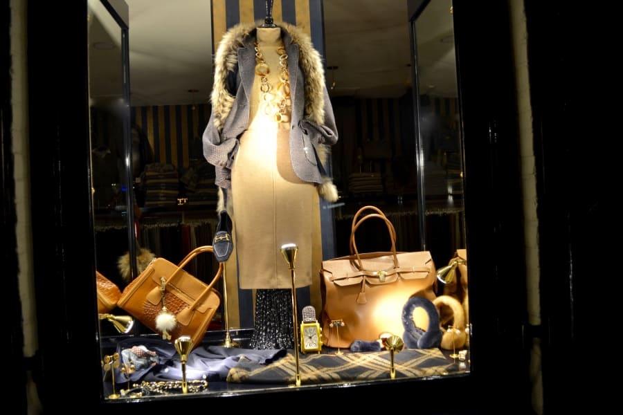 Dames handtassen - exclusieDames handtassen - exclusieve luxe dames handtassen bij Modici Laren - Gooi ve luxe dames handtassen bij Modici Laren - Gooi