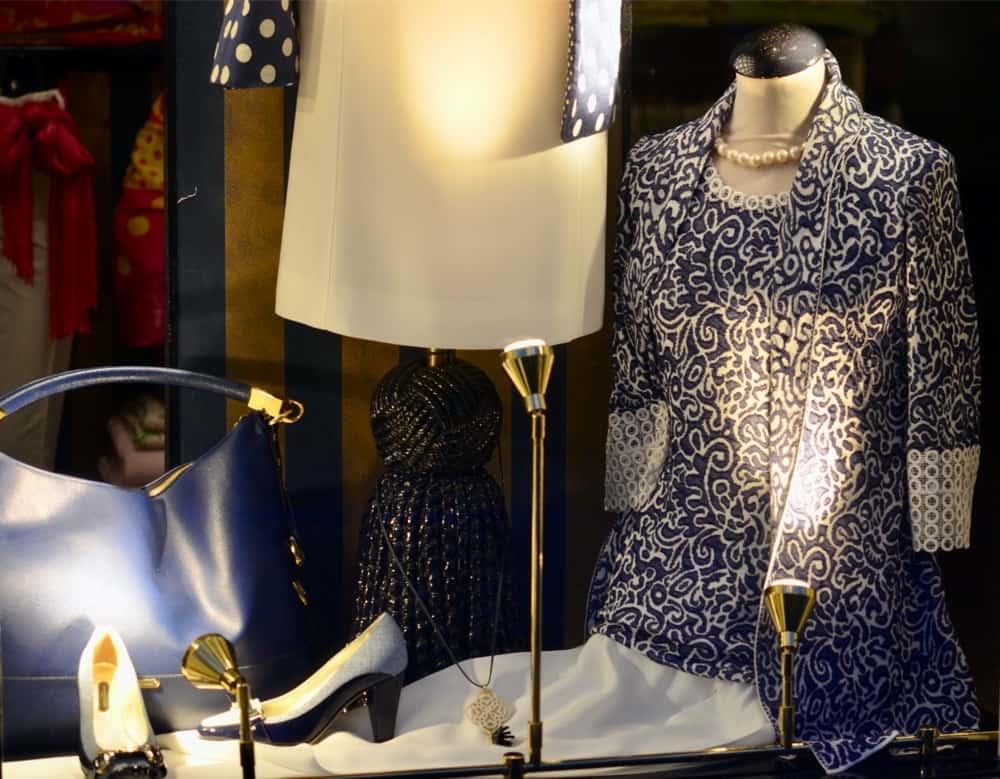sjieke grote maten kleding, luxe modewinkels, winkels laren, bruidsmoeder mode,moeder van de bruidegom, feestkleding, loro piana, escada mode, michele broeken, gelegenheidskleding, schoenen, stizzoli mode, katharina v braun, barbara kessels mode, Schneiders Salzburg, exclusieve merken, shawls, le tricot perugia, maison common, wolford, hoeden, Luxe merken, liola mode, nvsco, bont, exclusieve damesmode, Sieraden, rolf schulte, thomas rath, grote maten mode, avondjapon, dameskleding, Dameskleding Laren, stizzoli, seductive mode, mode voor bruidsmoeders, gala, laren, avondjurk, bm damesschoenen, katharina von braun, bruidsmoeder mode, avond, damesmode, galajurken, bm comfortabel, michele mode, bureau accessoires, Nino Colombo, natan verkrijgbaar bij Modici Laren